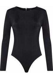 Cushnie et Ochs Cutout Bodysuit at The Outnet