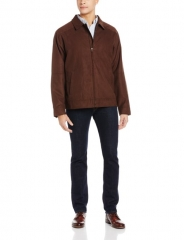 Cutter and Buck Mens Jacket at Amazon