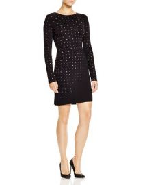 Cynthia Steffe Natasia Dress at Bloomingdales