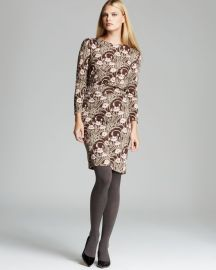 Dagny Dress by Tory Burch at The Real Real