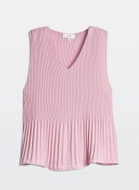 Damien Blouse at Aritzia