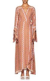 Danika Dress by Natalie Martin at Barneys