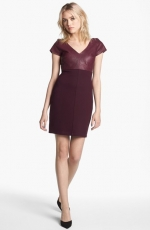Dante dress by Bailey 44 at Nordstrom