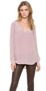 Daryn blouse by Joie at Shopbop