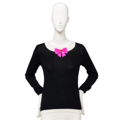 Day Disco Aurelie sweater at Kate Spade JP