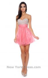 Decode 182514 Dress at New York Dress