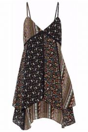 Delilah Dress at The Outnet