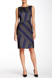 Delmira Dress at Nordstrom Rack