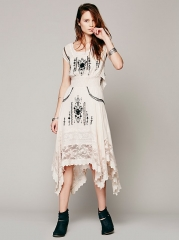 Delphine Dress at Free People
