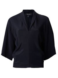 Derek Lam Cocoon Blouse - at Farfetch