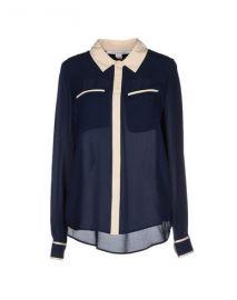 Diane Von Furstenberg Shirts at Yoox