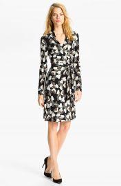 Diane von Furstenberg  New Jeanne 2  Dress at Nordstrom