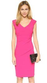 Diane von Furstenberg Bevin Dress at Shopbop