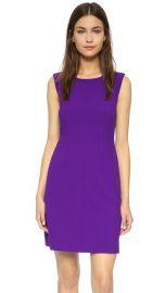 Diane von Furstenberg Carrie Dress at Shopbop