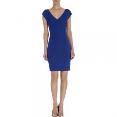 Diane von Furstenberg Cressida Dress at Barneys