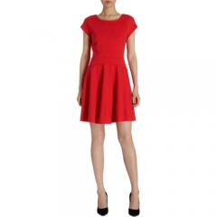 Diane von Furstenberg Delyse Dress at Barneys