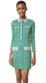 Diane von Furstenberg Denny Dress at Shopbop