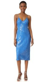 Diane von Furstenberg Havita Dress at Shopbop