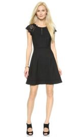 Diane von Furstenberg Maddie Dress at Shopbop