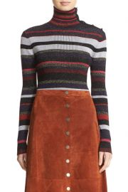 Diane von Furstneberg Leela Sweater at Nordstrom Rack