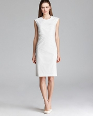Dicaila Dress by Hugo Boss at Bloomingdales