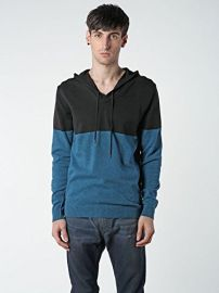 Diesel K Susa Sweater at Amazon