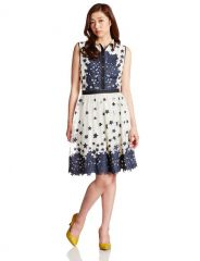 Diesel Thara Dress at Amazon