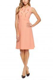 Dilenka Dress at Hugo Boss