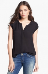 Dimante top by Joie at Nordstrom