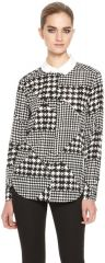 Dionne Blouse at DKNY