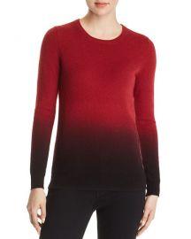 Dip Dye Sweater at Bloomingdales