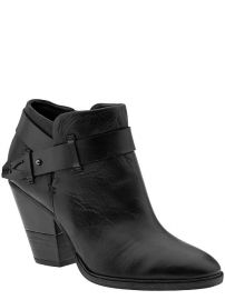 Dolce Vita Haelyn Boots at Piperlime