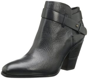 Dolce Vita Hilary Bootie at Amazon