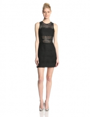 Dolce Vita Modesto Dress at Amazon