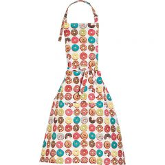 Donuts apron at Paper Source