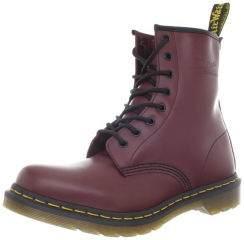 Dr Martens 1460 boot at Amazon