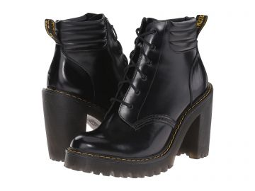 Dr. Martens Persephone at Zappos