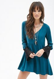 Dresses and Rompers  WOMEN  Forever 21 at Forever 21