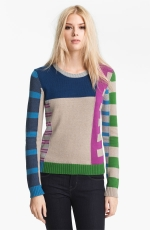 Drew sweater by MBMJ at Nordstrom