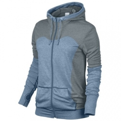 Dri Fit Hoodie by Nike at Footlocker