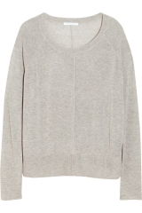 Duffy seam sweater at The Outnet