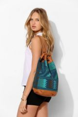 Ecote Backpack at Urban Outfitters