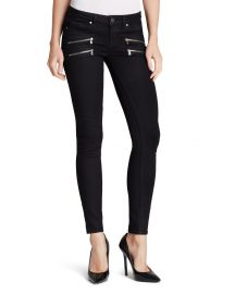 Edgemont Ultra Skinny Jeans by Paige at Bloomingdales