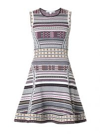Eleanor Dress by Diane von Furstenberg at Matches