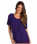 Eleanor blouse by Joie at Zappos at Zappos