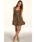 Elenas dress by Free People at Zappos