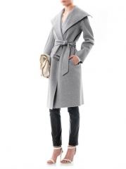 Eliana coat by Max Mara at Matches