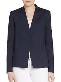 Elie Tahari Abby Jacket at Saks Off 5th