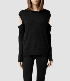 Elion Sweater at All Saints