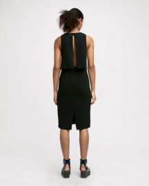 Eliza Dress at Rag & Bone